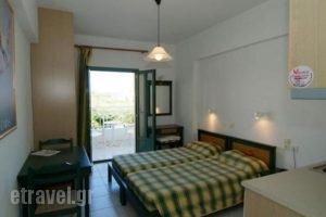 Nikolas Villas_holidays_in_Villa_Crete_Heraklion_Chersonisos