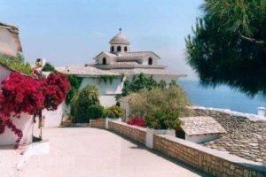 Sirines Studios & Apartments_accommodation_in_Apartment_Ionian Islands_Kefalonia_Kefalonia'st Areas