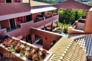 Utopia_accommodation_in_Hotel_Ionian Islands_Kefalonia_Katelios