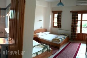 Lakkas_accommodation_in_Hotel_Epirus_Ioannina_Ioannina City