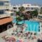 Sevi Apartments_accommodation_in_Apartment_Dodekanessos Islands_Kos_Kefalos