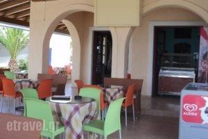 Step By Step Studios_lowest prices_in_Hotel_Cyclades Islands_Naxos_Naxos chora