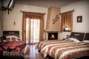 Karipidis Hotel_lowest prices_in_Hotel_Macedonia_Florina_Aetos