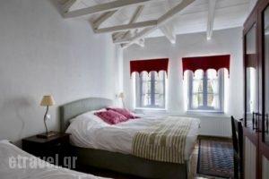Ariston_best deals_Hotel_Epirus_Ioannina_Papiggo