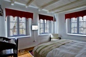 Ariston_holidays_in_Hotel_Epirus_Ioannina_Papiggo