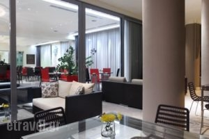 Comfy Boutique Hotel_best prices_in_Hotel_Thessaly_Magnesia_Pilio Area