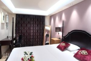 Comfy Boutique Hotel_travel_packages_in_Thessaly_Magnesia_Pilio Area