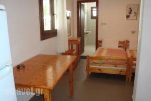 Para Thin Alos_best deals_Apartment_Macedonia_Halkidiki_Chalkidiki Area
