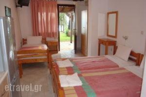 Para Thin Alos_lowest prices_in_Apartment_Macedonia_Halkidiki_Chalkidiki Area