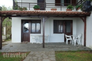 Para Thin Alos_accommodation_in_Apartment_Macedonia_Halkidiki_Chalkidiki Area