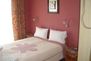 Angela_holidays_in_Apartment_Macedonia_Thessaloniki_Asprovalta