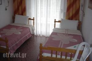 Angela_accommodation_in_Apartment_Macedonia_Thessaloniki_Asprovalta
