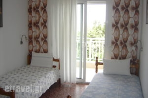 Angela_best deals_Apartment_Macedonia_Thessaloniki_Asprovalta
