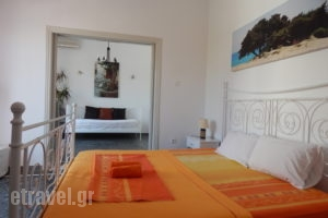 Hotel Helmos_lowest prices_in_Hotel_Cyclades Islands_Naxos_Naxos Chora