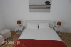 Hotel Helmos_best prices_in_Hotel_Cyclades Islands_Naxos_Naxos Chora