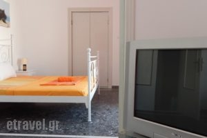 Hotel Helmos_accommodation_in_Hotel_Cyclades Islands_Naxos_Naxos Chora