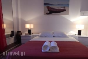 Hotel Helmos_travel_packages_in_Cyclades Islands_Naxos_Naxos Chora