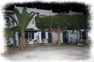 Perasma Studios_accommodation_in_Apartment_Cyclades Islands_Andros_Andros Rest Areas