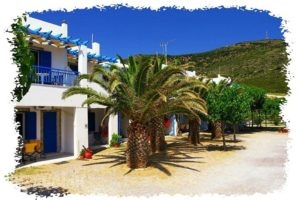 Perasma Studios_travel_packages_in_Cyclades Islands_Andros_Andros Rest Areas