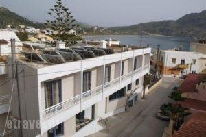 Apollo Apartments_lowest prices_in_Apartment_Crete_Rethymnon_Plakias