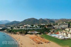Mikri Poli Crete_accommodation_in_Hotel_Crete_Lasithi_Ierapetra