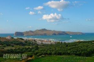 Chrissida_accommodation_in_Apartment_Crete_Chania_Stalos