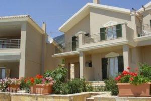 Nostimon Emar_accommodation_in_Apartment_Ionian Islands_Kefalonia_Vlachata