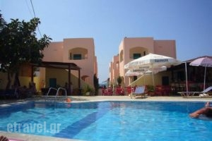 Pella Apartments_holidays_in_Apartment_Crete_Heraklion_Gouves