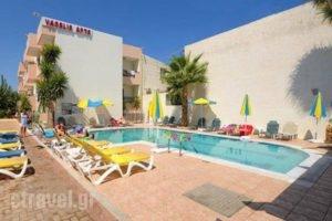 Vagelis_accommodation_in_Apartment_Crete_Heraklion_Malia