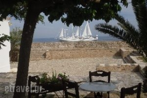 Orion Houses_accommodation_in_Apartment_Dodekanessos Islands_Rhodes_Ialysos