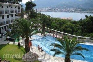 Punta Hotel_accommodation_in_Hotel_Sporades Islands_Skiathos_Skiathos Chora