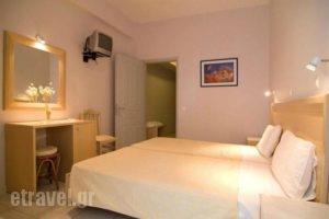 Rosa Nea_accommodation_in_Apartment_Epirus_Preveza_Parga