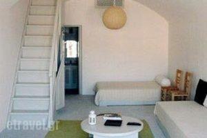 Ambelia Traditional Villas_holidays_in_Villa_Cyclades Islands_Sandorini_Sandorini Rest Areas