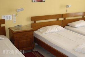 Koukonas_accommodation_in_Hotel_Central Greece_Fokida_Galaxidi