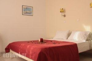 Alkion Studios_travel_packages_in_Cyclades Islands_Naxos_Naxos chora