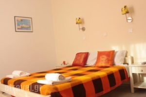 Alkion Studios_lowest prices_in_Hotel_Cyclades Islands_Naxos_Naxos chora
