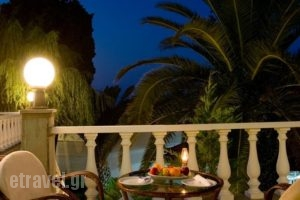Dionyssos_lowest prices_in_Hotel_Sporades Islands_Skopelos_Skopelos Chora