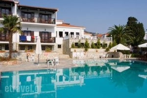 Dionyssos_accommodation_in_Hotel_Sporades Islands_Skopelos_Skopelos Chora