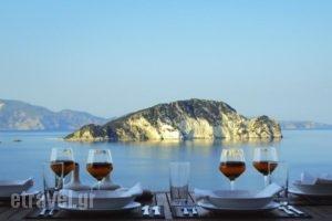 Exensian Villas & Suites_accommodation_in_Villa_Ionian Islands_Zakinthos_Zakinthos Rest Areas