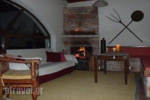 Klio Guesthouse_holidays_in_Hotel_Thessaly_Magnesia_Neochori