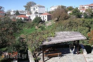 Klio Guesthouse_travel_packages_in_Thessaly_Magnesia_Neochori