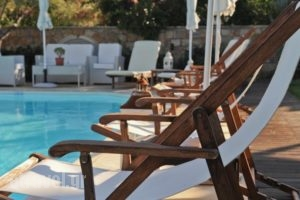 Enalio Suites_holidays_in_Hotel_Peloponesse_Korinthia_Nemea