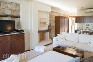 Enalio Suites_lowest prices_in_Hotel_Peloponesse_Korinthia_Nemea