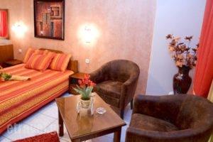 Tsironis Rooms_holidays_in_Room_Epirus_Ioannina_Zitsa