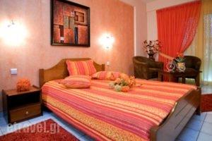 Tsironis Rooms_travel_packages_in_Epirus_Ioannina_Zitsa