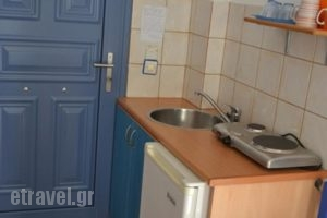 Maistrali Studios_lowest prices_in_Hotel_Cyclades Islands_Andros_Andros City