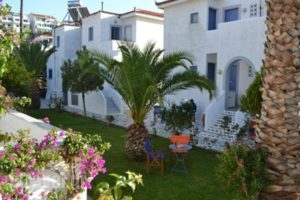 Maistrali Studios_accommodation_in_Hotel_Cyclades Islands_Andros_Andros City