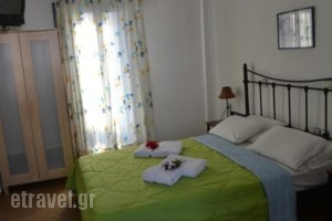 Maistrali Studios_best deals_Hotel_Cyclades Islands_Andros_Andros City