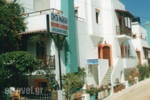 Creta Mar-Gio_accommodation_in_Hotel_Crete_Heraklion_Malia