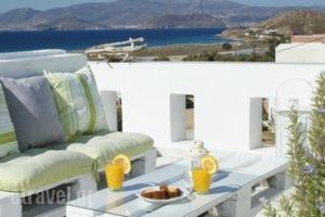Camara Hotel_travel_packages_in_Cyclades Islands_Naxos_Naxos Chora